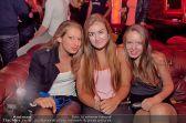 Student´s Club - Melkerkeller - Sa 21.09.2013 - 6