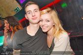 Birthday Club - Melkerkeller - Fr 04.10.2013 - 27
