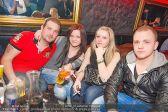 Birthday Club - Melkerkeller - Fr 04.10.2013 - 33