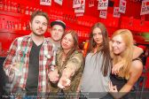 Birthday Club - Melkerkeller - Fr 04.10.2013 - 35