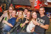 Birthday Club - Melkerkeller - Fr 04.10.2013 - 41