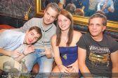 Birthday Club - Melkerkeller - Fr 04.10.2013 - 42