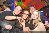 Birthday Club - Melkerkeller - Fr 04.10.2013 - 48