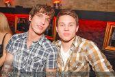 Birthday Club - Melkerkeller - Fr 04.10.2013 - 53