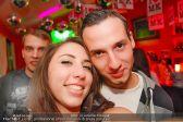 Birthday Club - Melkerkeller - Fr 04.10.2013 - 55