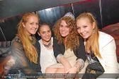 In da Club - Melkerkeller - Sa 05.10.2013 - 10