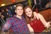 In da Club - Melkerkeller - Sa 05.10.2013 - 13