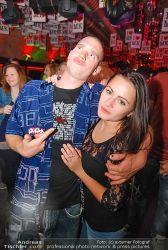 In da Club - Melkerkeller - Sa 05.10.2013 - 19