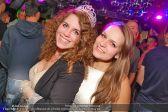 In da Club - Melkerkeller - Sa 05.10.2013 - 2