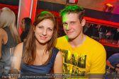 In da Club - Melkerkeller - Sa 05.10.2013 - 24