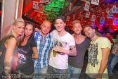 In da Club - Melkerkeller - Sa 05.10.2013 - 26