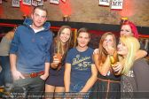 In da Club - Melkerkeller - Sa 05.10.2013 - 27