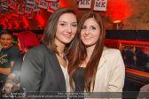In da Club - Melkerkeller - Sa 05.10.2013 - 28
