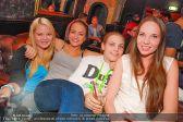 In da Club - Melkerkeller - Sa 05.10.2013 - 3