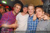 In da Club - Melkerkeller - Sa 05.10.2013 - 30