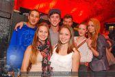 In da Club - Melkerkeller - Sa 05.10.2013 - 32