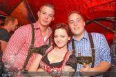 In da Club - Melkerkeller - Sa 05.10.2013 - 33