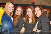 In da Club - Melkerkeller - Sa 05.10.2013 - 37
