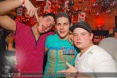In da Club - Melkerkeller - Sa 05.10.2013 - 38