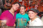 In da Club - Melkerkeller - Sa 05.10.2013 - 39