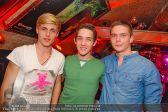 In da Club - Melkerkeller - Sa 05.10.2013 - 4