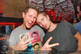 In da Club - Melkerkeller - Sa 05.10.2013 - 41