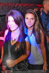 In da Club - Melkerkeller - Sa 05.10.2013 - 42