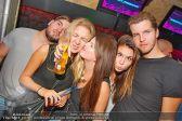 In da Club - Melkerkeller - Sa 05.10.2013 - 43