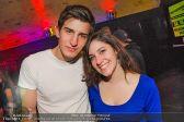 In da Club - Melkerkeller - Sa 05.10.2013 - 44