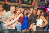 In da Club - Melkerkeller - Sa 05.10.2013 - 47