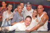 In da Club - Melkerkeller - Sa 05.10.2013 - 5