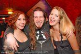 In da Club - Melkerkeller - Sa 05.10.2013 - 50