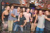 In da Club - Melkerkeller - Sa 05.10.2013 - 51