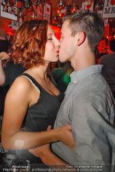 In da Club - Melkerkeller - Sa 05.10.2013 - 52
