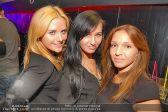 In da Club - Melkerkeller - Sa 05.10.2013 - 55
