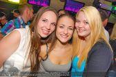 In da Club - Melkerkeller - Sa 05.10.2013 - 9