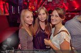 We love HipHop - Melkerkeller - Sa 12.10.2013 - 17
