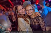 We love HipHop - Melkerkeller - Sa 12.10.2013 - 31