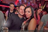 We love HipHop - Melkerkeller - Sa 12.10.2013 - 7