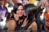 Extended Club - Melkerkeller - Sa 26.10.2013 - 28