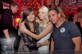 Extended Club - Melkerkeller - Sa 26.10.2013 - 36