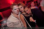 Halloween - Melkerkeller - Do 31.10.2013 - 100