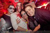 Halloween - Melkerkeller - Do 31.10.2013 - 27