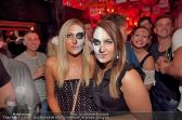 Halloween - Melkerkeller - Do 31.10.2013 - 36