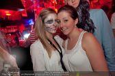 Halloween - Melkerkeller - Do 31.10.2013 - 42