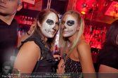 Halloween - Melkerkeller - Do 31.10.2013 - 45