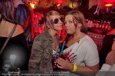 Halloween - Melkerkeller - Do 31.10.2013 - 48