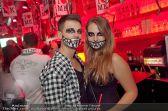 Halloween - Melkerkeller - Do 31.10.2013 - 68