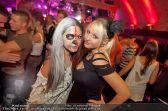 Halloween - Melkerkeller - Do 31.10.2013 - 83