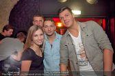 Party Classics - Melkerkeller - Sa 02.11.2013 - 10